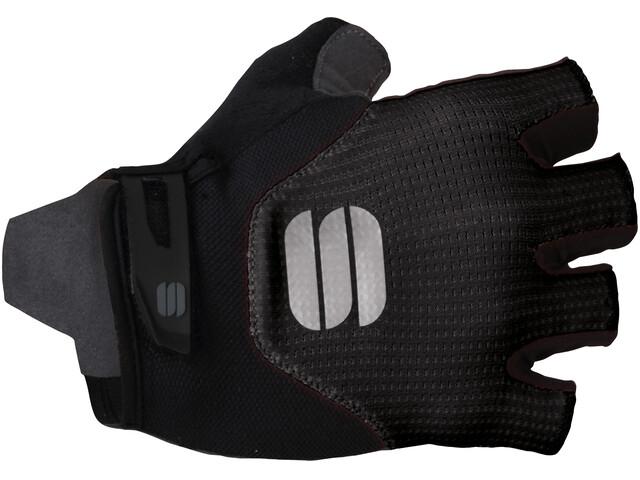 Sportful Neo Gloves Black